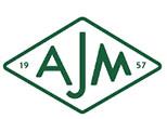 AJM Packaging