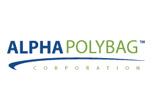 ALPHA POLY