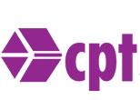 CPT Inc.