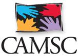 Canadian Aboriginal & Minority Supplier Council