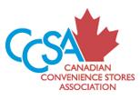 Canadian Convenience Stores Association