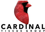 Cardinal Tissue
