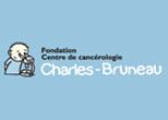 Fondation Centre de cancérologie Charles-Bruneau