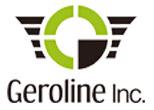 Geroline Inc.