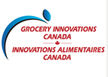 Grocery Innovations Canada