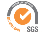 ISO-2008-9001