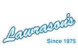 Lawrasons Inc