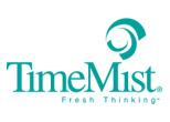 TIME MIST