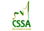 The Canadian Sanitation Supply Association