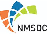 The National Minority Supplier Development Council
