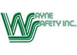 WAYNE SAFETY