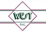 Women's Enterprise Skills Training of Windsor