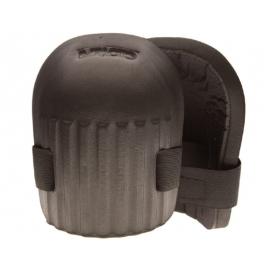 Impacto Moulded Knee Pad - 001-AV840-10
