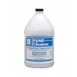 Spartan Pine Cleaner All Purpose Cleaner - 005504 - 4jg/cs