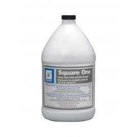 Spartan Square One Floor Stripper - 007804 - 4jg/cs