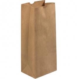 Rosenbloom Kraft Hardware Bag 5LB - 019441 - 500/bdl