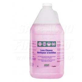 Lens Cleaning Solution 4L Antifog - 020-25176