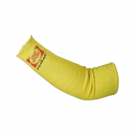 "Dupont Kevlar Sleeves with Thumbhole 14"" - 021SK14HKL"