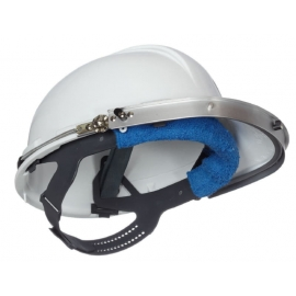 Forcefield TerryCloth Hard Hat SweatBands - 028-SB470