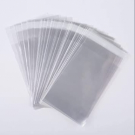 """Polypropylene Crispy Wrap 6"""" X 28"""" - 030921 - 2000/cs"""