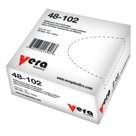 Vera Pound Multipurpose Polybag 20LB - 032646 - 500/cs