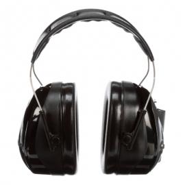 3M Peltor 101 Over-the-Head Earmuff - 034-H7AMV