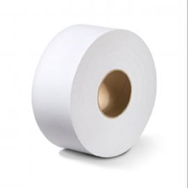 White Swan 2 ply Tissue Jr. 1000ft/rl - 05620 - 8rls/cs