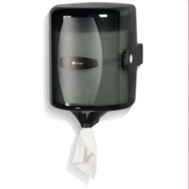 NOIR Hand Towel Dispenser - 09410