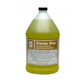Spartan Damp Mop - 106504 - 4jg/cs