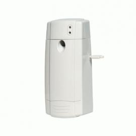 Marino Deodorant Urinal Screen Bubblegum Scent - 134799