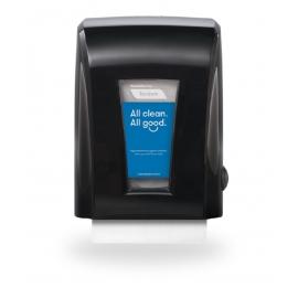 Cascades PRO Tandem Towel Paper Dispensers 775ft - 1373
