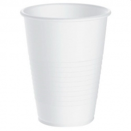 Dart Conex Galaxy Translucent 16 oz Plastic Cups - 16K - 1000/cs