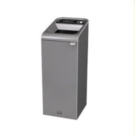 Rubbermaid Configure Landfill 15gal Waste Containers - 1961614 - Each  RCP eSpecials Quote #103264 for customized colour