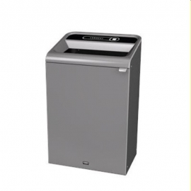 Rubbermaid Configure 33G Landfil Waste Containers - 1961628 - Each