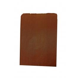 SaniSac Feminine Napkin Disposal Bag - 2072001 - 500/cs