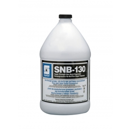 Spartan SNB-130 1 Gallon Jug - 213004 - 4jg/cs