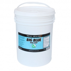 Big Blue High Temp Rinse Aid 20L - 231828