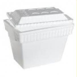 Promo Large Foam Cooler 30qt - 245000 - 24pcs/cs