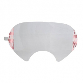 3M Faceshield Cover - 27688525