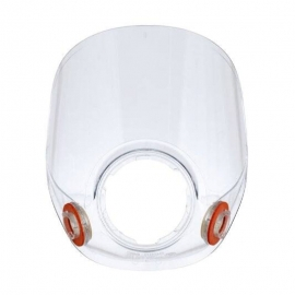 3M Replacement Lens For 6000 Respirator - 276898