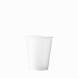 Polar Polystyrene Translucent Cups 9oz - 2901049 - 25/cs