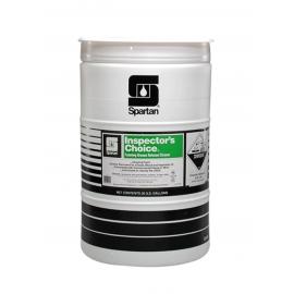 Spartan Inspectors Choice 30 Gallon Drum - 304530