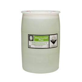 Spartan Chlorinated Plus 55 Gallon Drum - 307455