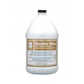 Spartan Marble Mop 1 Gallon Jug - 308804 - 4jg/cs