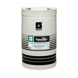 Spartan Consume Nature's Way 30 Gallon Drum - 309730 - 30gal/dr