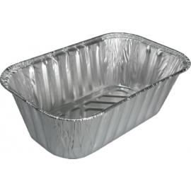 HFA 1lb Loaf Pan - 317-30-200 - 200/cs