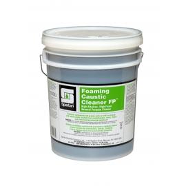 Spartan Foaming Caustic Cleaner 5 Gallon Pale - 317905