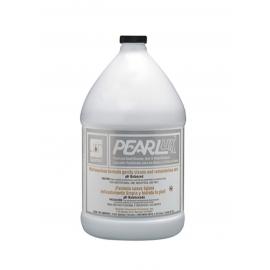 Spartan Liquid Pearlux Hand Soap 1 Gallon Jug - 323004 - 4jg/cs