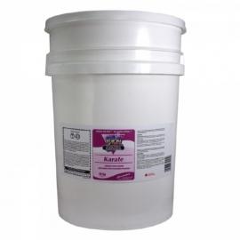 Vision Karate Garage Floor Cleaner 20kg - 34005