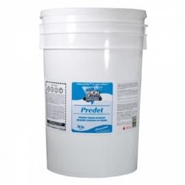 Vision Predet Presoak Detergent 20kg - 34569